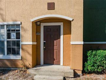 4316 S KIRKMAN ROAD #1611, Orlando, FL, 32811,