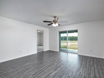 30146 BOONIE ROAD, Brooksville, FL, 34602,