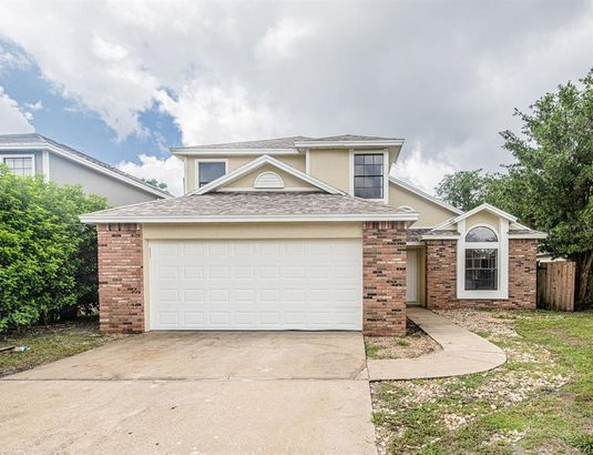 373 RIVER CHASE DRIVE