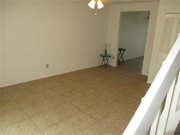 608 CASA PARK COURT G, Winter Springs, FL, 32708,
