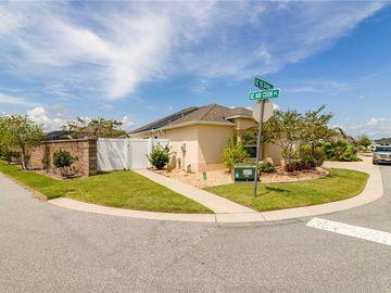 16836 SE 92ND DANNA AVENUE, The Villages, FL, 32162,