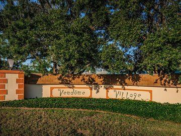 6765 ARMAND PLACE N #4, Pinellas Park, FL, 33781,