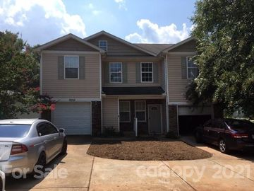 None Hubbard Road, Charlotte, NC, 28269,