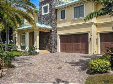 506 VENICE LANE, Sarasota, FL, 34242,