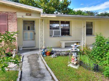 2716 EATON AVENUE, Eaton Park, FL, 33840,