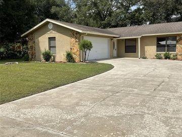 1385 E HUBBARD AVENUE, Deland, FL, 32724,