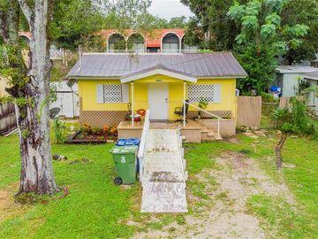 8738 N TANGERINE PLACE, Tampa, FL, 33617,