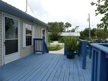 11074 SW WELCH AVENUE, Arcadia, FL, 34269,