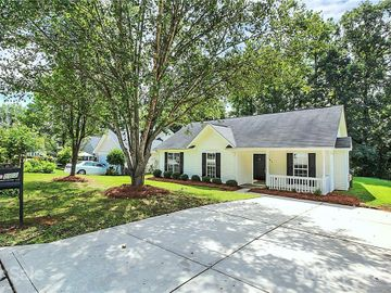 583 Chase Brook Drive, Rock Hill, SC, 29732,
