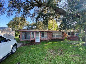 307 W BELLA VISTA STREET, Lakeland, FL, 33805,