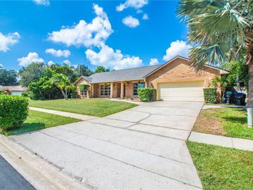 8681 VISTA POINT COVE, Orlando, FL, 32836,