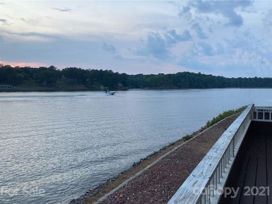 9817 Emerald Point Drive #3
