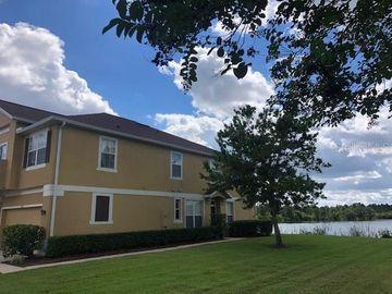 10930 DERRINGER DRIVE, Orlando, FL, 32829,