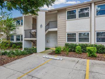 3109 W HORATIO STREET #14, Tampa, FL, 33609,