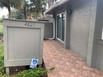 4621 RING NECK ROAD #A, Orlando, FL, 32808,