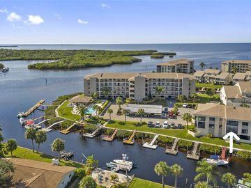 8210 AQUILA #217, Port Richey, FL, 34668,