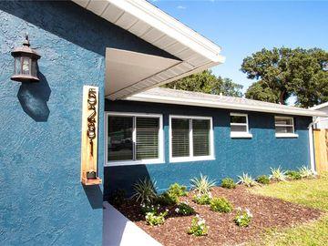 5281 86TH AVENUE N, Pinellas Park, FL, 33782,