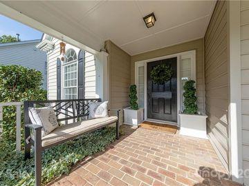 3235 Twelve Oaks Place, Charlotte, NC, 28270,