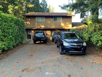 2535 Monroe Avenue, Everett, WA, 98203,