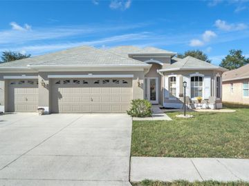 14551 BEAULY CIR, Hudson, FL, 34667,