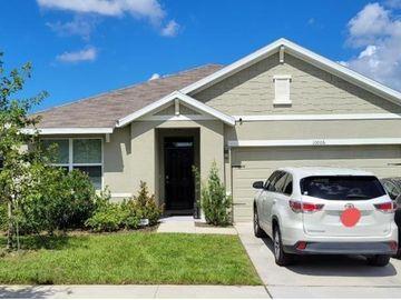 10006 WARM STONE STREET, Thonotosassa, FL, 33592,
