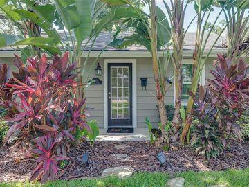 1800 OREGON STREET, Orlando, FL, 32803,