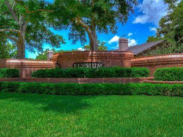 2936 CHANCERY LANE, Clearwater, FL, 33759,