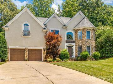 7627 Quail Park Drive, Charlotte, NC, 28210,