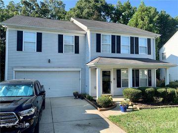 2341 Apple Glen Lane, Charlotte, NC, 28269,