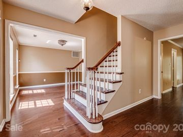 4516 Brownes Ferry Road, Charlotte, NC, 28269,