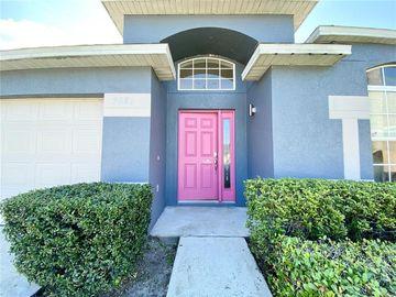 2686 ADELE PLACE, Lake Mary, FL, 32746,