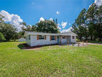 2512 EDMOND CIRCLE, Auburndale, FL, 33823,