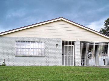 7113 N 50TH STREET, Tampa, FL, 33617,