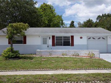 7641 HEATHER STREET, New Port Richey, FL, 34653,