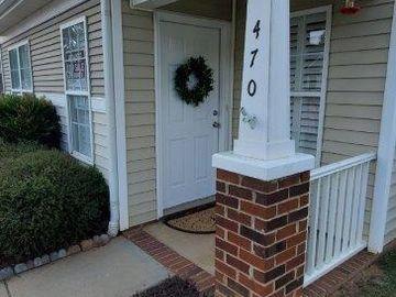 470 Lexie Lane, Rock Hill, SC, 29732,