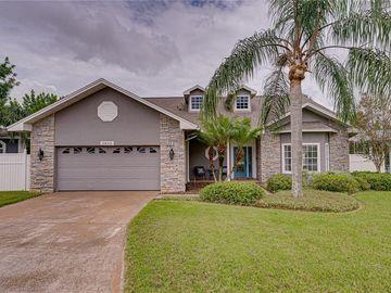 2830 HIGH VIEW BEND, Lakeland, FL, 33812,