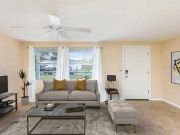 4636 EASTWOOD LANE, Holiday, FL, 34690,