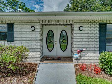200 GREENFIELD ROAD, Winter Haven, FL, 33884,