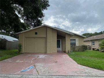 12628 SKIPPER LANE, Hudson, FL, 34669,