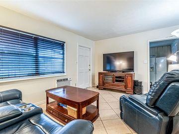 206 EMERALD LANE, Largo, FL, 33771,