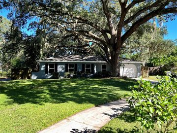 604 HUNTINGTON STREET, Brandon, FL, 33511,