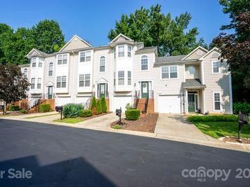 6373 Royal Celadon Way #54, Charlotte, NC, 28269,
