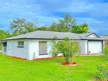 1808 N HIAWASSEE ROAD, Orlando, FL, 32818,