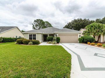 1008 SAN ANTONIO LANE, The Villages, FL, 32159,