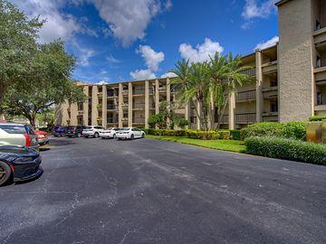 4175 PLAYER CIRCLE #535, Orlando, FL, 32808,
