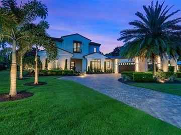 8593 LAKE NONA SHORE DRIVE, Orlando, FL, 32827,