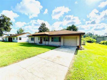 521 W LAKE BRANTLEY ROAD, Altamonte Springs, FL, 32714,