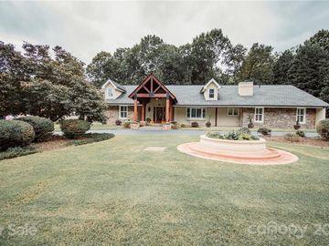 3627 Sherwood Circle, Gastonia, NC, 28056,