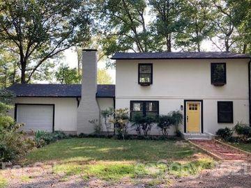 1066 Ervin Drive, Lexington, NC, 27292,