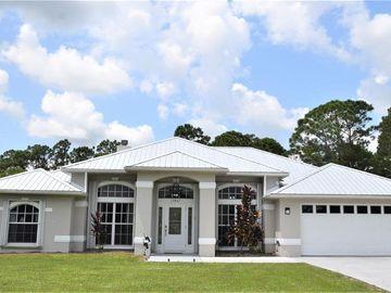 13451 NE 22ND AVENUE, Okeechobee, FL, 34972,